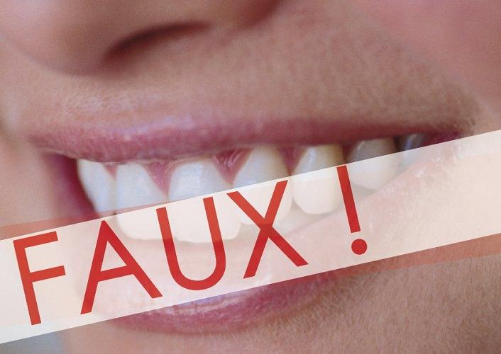 4-mythes-sur-les-dents-blanches